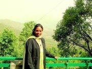 Shraddha Parpali