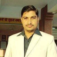 Satish Toor