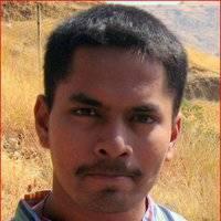 Milind Chari