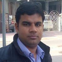Mrcool Naresh Rawat