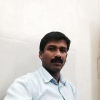 Pradeep Pudiyandi