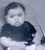 Chiranth Bharadwaj