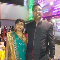 Sanjay Sonika