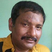 Sumit Choudhury