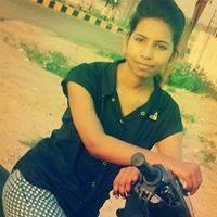 Diksha Pandey