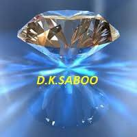 Dk Saboo