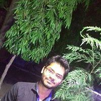 Manohar Patle