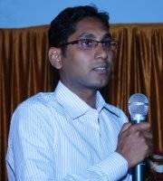 Pradeep Pradhan