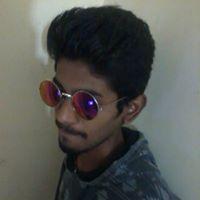 Kalpesh Lokhande