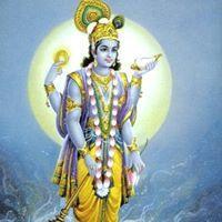 Jayateerthacharya Puranik
