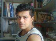 Siddharta Ray