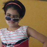 Bharathi Vijay