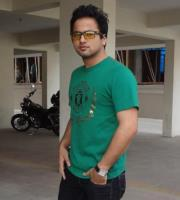 Himanshu Goyal