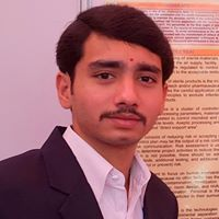 Ram Mohan Rahuth