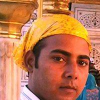Vansh Hindustani