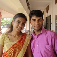 Shilpa S Raja