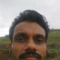 Somanath Jangam