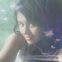 Shivani Saraf