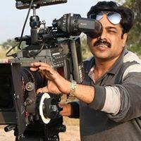 Moon Shashi Shettar