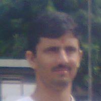 Kapil Dutt