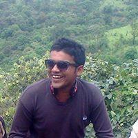 Ajay Gavit