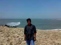 Anand Joshi