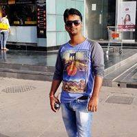 Amit K Pandey