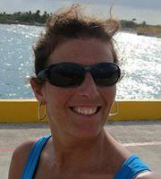Kelly Longo