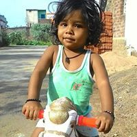 Amit Agulwar
