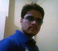 Virender Rana