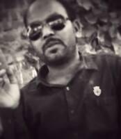 Ashok Ashq
