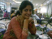 Sree Devi Karunakar