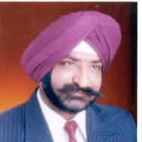 Jaspal Singh Hora