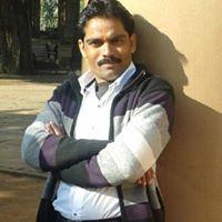 Surendra Chouhan