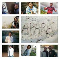 Aparajit Karan