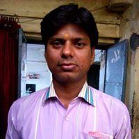 Heeralal Patel