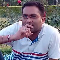 Nityananda Thanapati