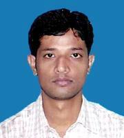 Rajkishor Raju