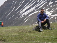 Vijay Jaswal