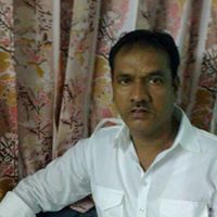 Rameshwar Sankhla