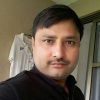 Ratnasen Singh