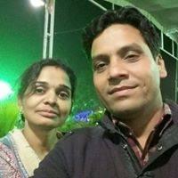 Mahesh Choudhary
