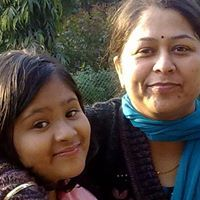 Sudha Singh