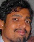 Harish Doreraj