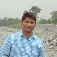 Azad Shekhar