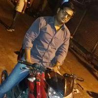 Shivansh Tripathi