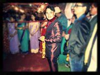 Raj Bisht