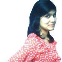 Dhijayta Kuniyal