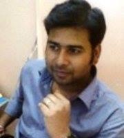 Ajay Kumar Umare
