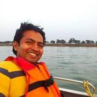 Rajendra Jain